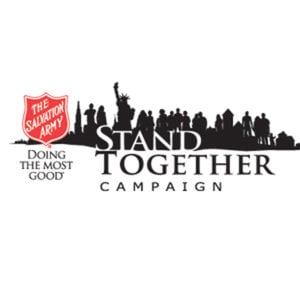 Profile picture for The Salvation Army Greater NY