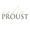 Radio Proust