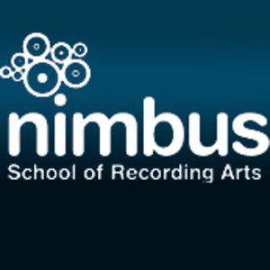 Profile picture for Nimbus Recording