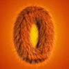 orangepanda