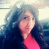 Yasmine Hegazy