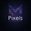 Mpixels