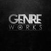 Genre Works