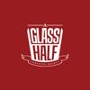 A Glass Half