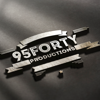 95Forty Productions