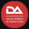 Development Alternatives (DA)
