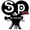 SofiproFXmedia