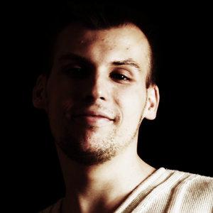 Profile picture for Yuri Misnakov