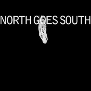 Profile picture for NorthGoesSouth