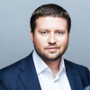 Vital Sidorenko (Best-Shots)
