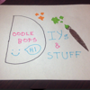 Doodlebops DIYs & Stuff