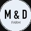 M & D Farm