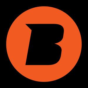 Profile picture for Blownapart Studios