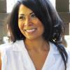 Micaela  Arroyo