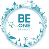 BeOne Project