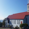Port Townsend Adventist