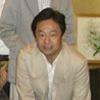 Yoshiaki Hano