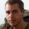 Robert Vari