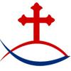 Logos TV America