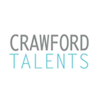 CRAWFORD TALENTS