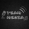Team Media