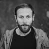 Felix Rehnberg - Myxteplix