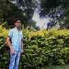 Pranaavh Mohan