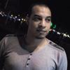 KArim El Qattan