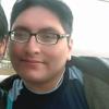Manolo Robles