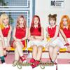 Red Velvet KHJ