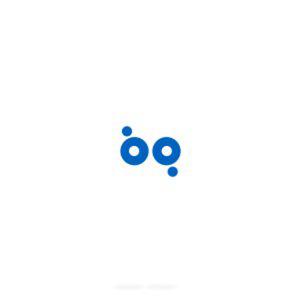 Profile picture for Blueglaze