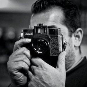 Profile picture for Lotsios Vasilis