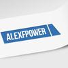 alexfpower