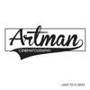 Artman Cinematography