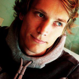 Profile picture for Jasper Dekker