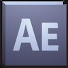 AE_EASC