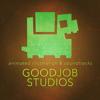 GoodJobStudios