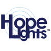 HOPELights