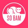 So Bam