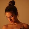 Marta Vasconcelos Abrunhosa