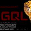 GQL Videos