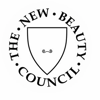 The New Beauty Council