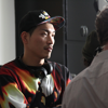 Jaehuen Chung