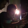 josep darnés bosch / filmmaker