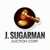 J. Sugarman Auction Corp.