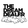 The Dream Dealer