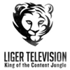 Muzzy @ Liger Television