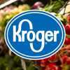 The Kroger Co Stories