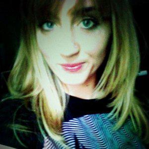 Profile picture for Morgan Hammer