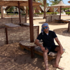 Mohammed Osama